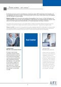 Aluminium - PROGRAMM - AKE Knebel GmbH & Co. KG - Seite 5