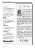 Lees ME 15 - webversie.pdf - ME/cvs Vereniging - Page 3