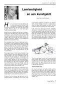 Lees ME 15 - webversie.pdf - ME/cvs Vereniging - Page 4