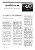 Lees ME 15 - webversie.pdf - ME/cvs Vereniging - Page 5