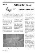 Lees ME 15 - webversie.pdf - ME/cvs Vereniging - Page 7