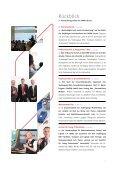 Nr. 1, Edition Sommer/Herbst 2012 - DHBW Lörrach - Page 5
