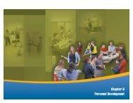 Physical Education and Health - Ministère de l'éducation ...