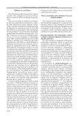 El control de los antibióticos: ¿hasta donde duela? - SciELO - Page 2