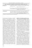 El control de los antibióticos: ¿hasta donde duela? - SciELO - Page 4