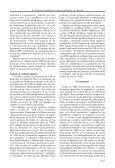 El control de los antibióticos: ¿hasta donde duela? - SciELO - Page 5