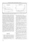 El control de los antibióticos: ¿hasta donde duela? - SciELO - Page 6