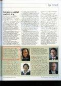 visualiser la coupure de presse - Laude Esquier Champey, avocats au - Page 2