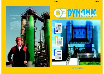 Descarca PDF (1.95 MB) - Camera de Comerţ şi Industrie Prahova
