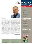 PIERWSZY - Polski Związek Piłki Siatkowej - Page 3