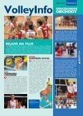 PIERWSZY - Polski Związek Piłki Siatkowej - Page 5