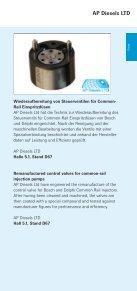 11. – 16. 9. 2012 Frankfurt am Main - Automechanika - Messe ... - Seite 7
