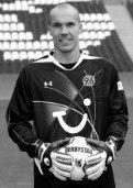 FC Carl Zeiss Jena Wuppertaler SV Bor. - Seite 3