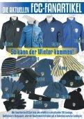 FC Carl Zeiss Jena Wuppertaler SV Bor. - Seite 4