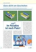FC Carl Zeiss Jena Wuppertaler SV Bor. - Seite 6