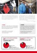 folder - expo PetroTrans - Seite 4