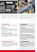 folder - expo PetroTrans - Seite 5