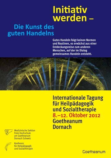 Programm (pdf) - khsdornach.org