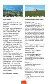 Touristische Informationen - Business - Hrvatska turistička zajednica - Seite 2