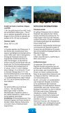Touristische Informationen - Business - Hrvatska turistička zajednica - Seite 3