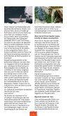 Touristische Informationen - Business - Hrvatska turistička zajednica - Seite 4