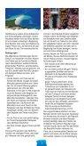 Touristische Informationen - Business - Hrvatska turistička zajednica - Seite 5