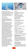 Touristische Informationen - Business - Hrvatska turistička zajednica - Seite 6