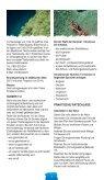 Touristische Informationen - Business - Hrvatska turistička zajednica - Seite 7