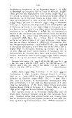 Bind 15 - Verdens kultur - Page 2