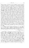Bind 15 - Verdens kultur - Page 3