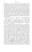 Bind 15 - Verdens kultur - Page 4