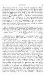 Bind 15 - Verdens kultur - Page 5