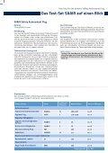 Informationen zum Test-Set SAAIR finden Sie - SCHUHFRIED Gmbh - Page 2