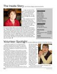 Center Stage - Sheridan Senior Center - Page 2