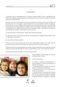 empreendedorismo - Anje - Page 5