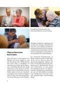 Klick! - Altenzentrum Bischof Stählin - Seite 4