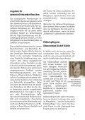 Klick! - Altenzentrum Bischof Stählin - Seite 5
