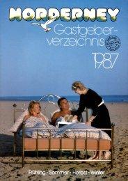ggv-1987.pdf (22,3 MB) - Chronik der Insel Norderney