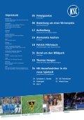 DFB-POKAL1. HAUPTRUNDE - Karlsruher SC - Seite 3
