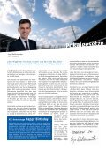 DFB-POKAL1. HAUPTRUNDE - Karlsruher SC - Seite 5