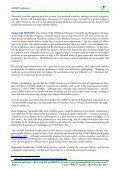 How can the availability of non-prescription medicines - AESGP - Page 2