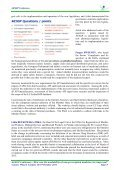 How can the availability of non-prescription medicines - AESGP - Page 5
