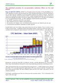 How can the availability of non-prescription medicines - AESGP - Page 6