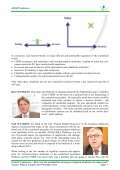 How can the availability of non-prescription medicines - AESGP - Page 7