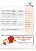 Clubzeitung 1, 2012 - Rot Weiss remscheid - Page 3