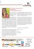 Clubzeitung 1, 2012 - Rot Weiss remscheid - Page 5