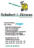 Clubzeitung 1, 2012 - Rot Weiss remscheid - Page 6