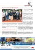 Clubzeitung 1, 2012 - Rot Weiss remscheid - Page 7