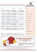 Clubzeitung 2, 2011 - Rot Weiss remscheid - Page 3