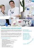 Clubzeitung 2, 2011 - Rot Weiss remscheid - Page 4